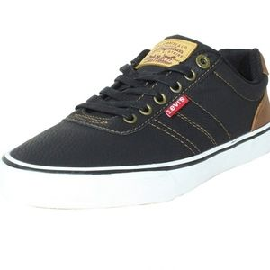NWT Levi's Comfort Insole Sneakers